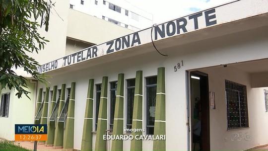 VÍDEOS: Meio-Dia Paraná de quarta-feira, 22 de maio