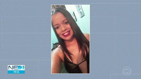 Pernambuco registra 246 homicídios em julho e soma 2.002 assassinatos em 2019