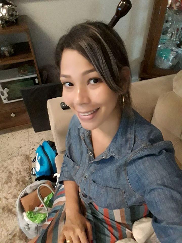 Servidora de hospital no AC é morta a tiros quando chegava para trabalhar e marido é o principal suspeito