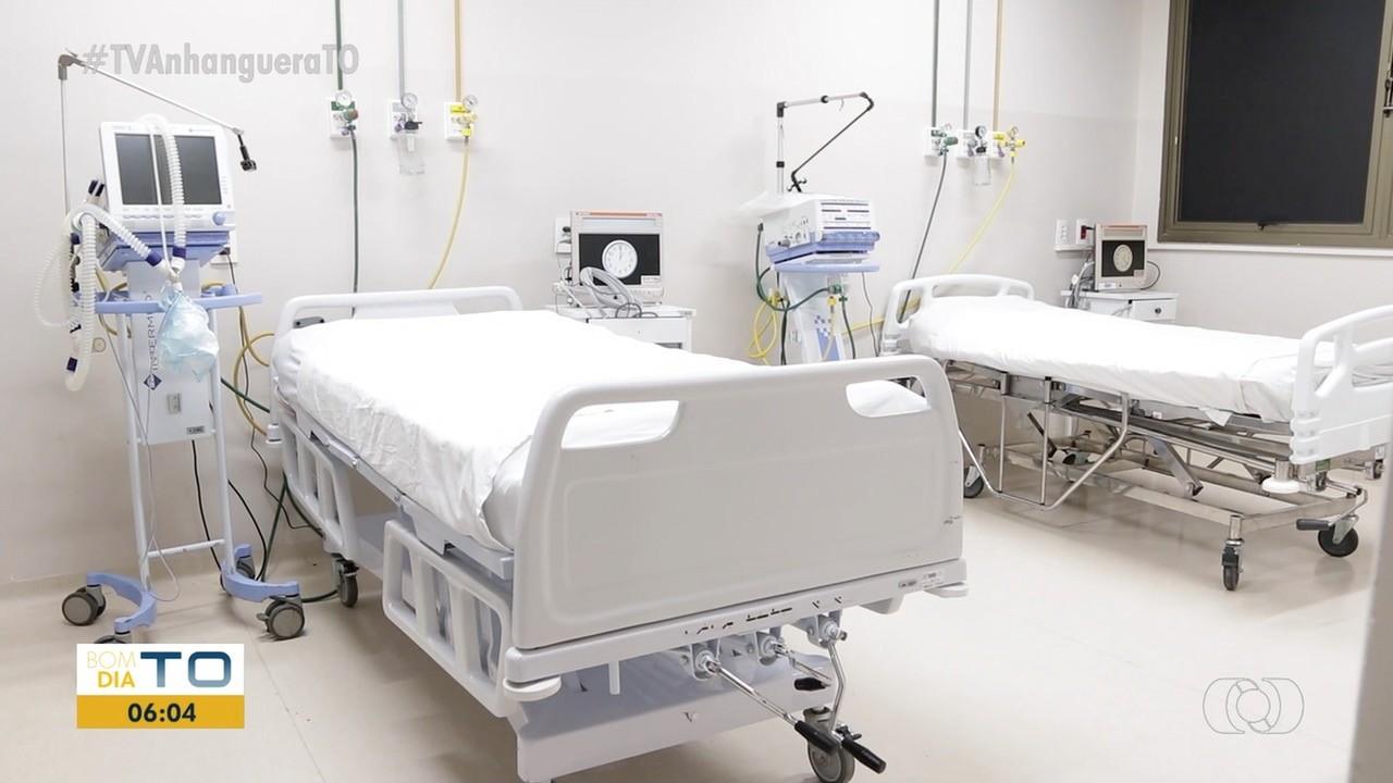 Boletim epidemiológico confirma 693 novos casos da Covid e mais 12 mortes