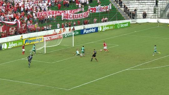 À espera de Guerrero, Pedro Lucas ganha chance para preencher lacuna no ataque até Libertadores