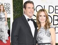 Kelly Preston, mulher de John Travolta, morre aos 57 anos