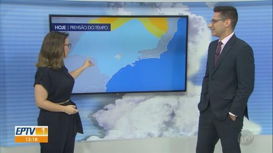 VÍDEOS: EPTV 1 região de Piracicaba desta segunda, 21 de janeiro