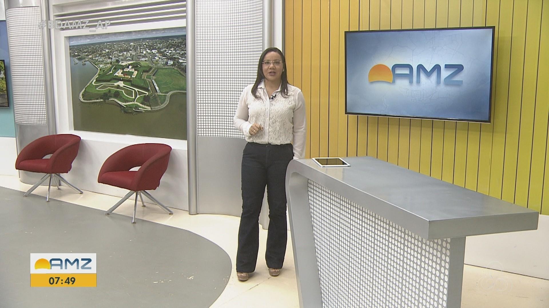 VÍDEOS: Bom Dia Amazônia - AP de sexta-feira, 14 de agosto