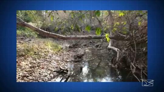 Ministério Público investiga denúncia de projetos de irrigação