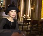 Mariana Ximenes interpretou Ana Francisco em 'Chocolate com pimenta'. Seu grande amor era Danilo (Murilo Benício) | Gianne Carvalho/ TV Globo
