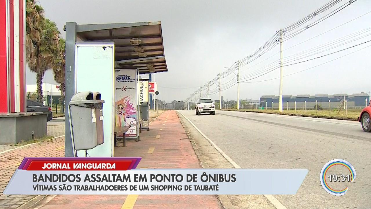 Governo decreta situação de emergência em mais dois municípios sergipanos - Notícias - Plantão Diário
