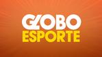 Globo Esporte RS