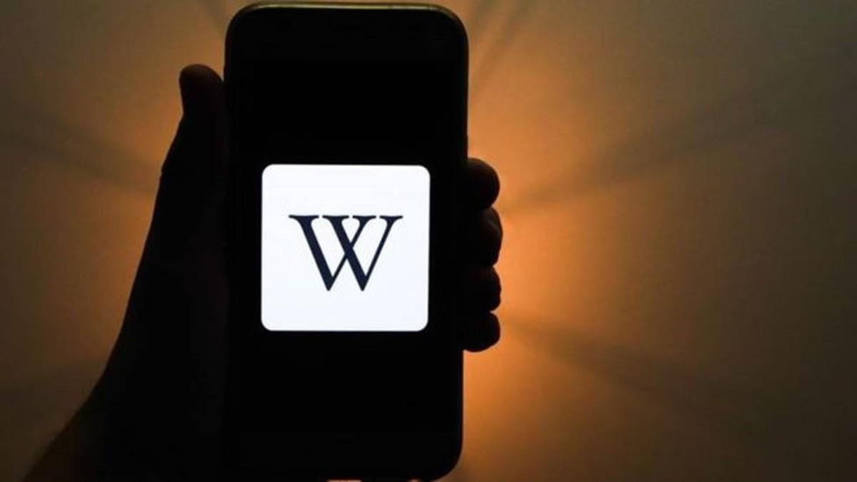 Como é o WT:Social, a rede social 'anti-Facebook' sem anúncios nem fake news criada pelo fundador da Wikipedia