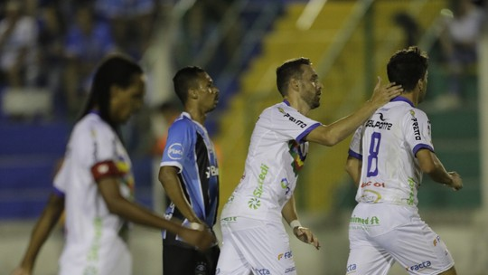 Foto: (ITAMAR AGUIAR/AGÊNCIA FREE LANCER/ESTADÃO CONTEÚDO)