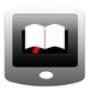 Biblia para Mobiles