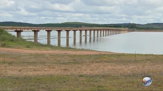 Cidades abrem processo de tombamento da Ponte das Amoras como patrimônio histórico no Sul de MG