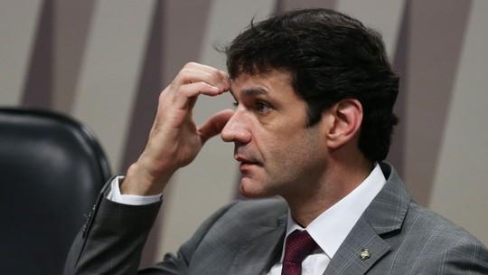 Foto: (José Cruz/Agência Brasil )