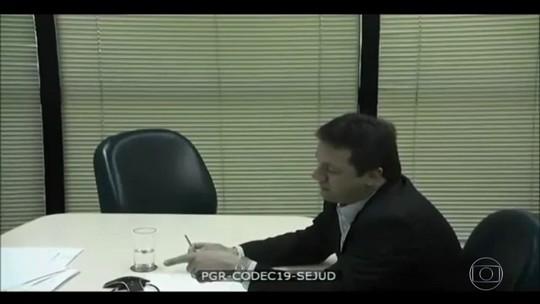 Irmãos Batista revelam como começou esquema na JBS