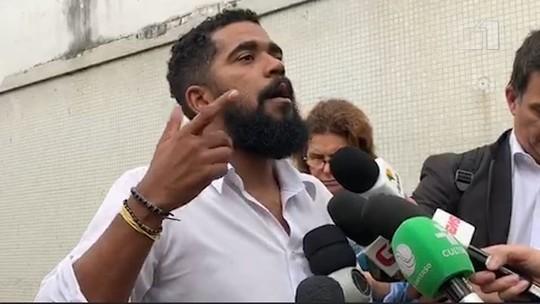 Sequestro na Ponte Rio-Niterói: veja relatos de reféns e parentes