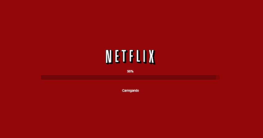 Netflix: como assistir na TV?