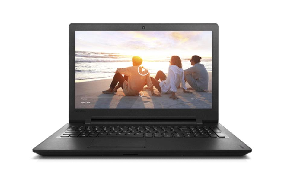Tela: produtos têm as mesmas configurações (Foto: Divulgação/Lenovo)