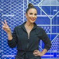 Time Ivete