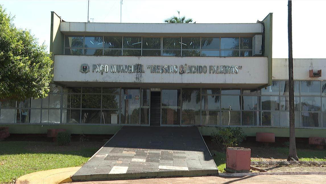 Eleições suplementares em Guaíra, SP: veja quem concorre à prefeitura em 3 de outubro