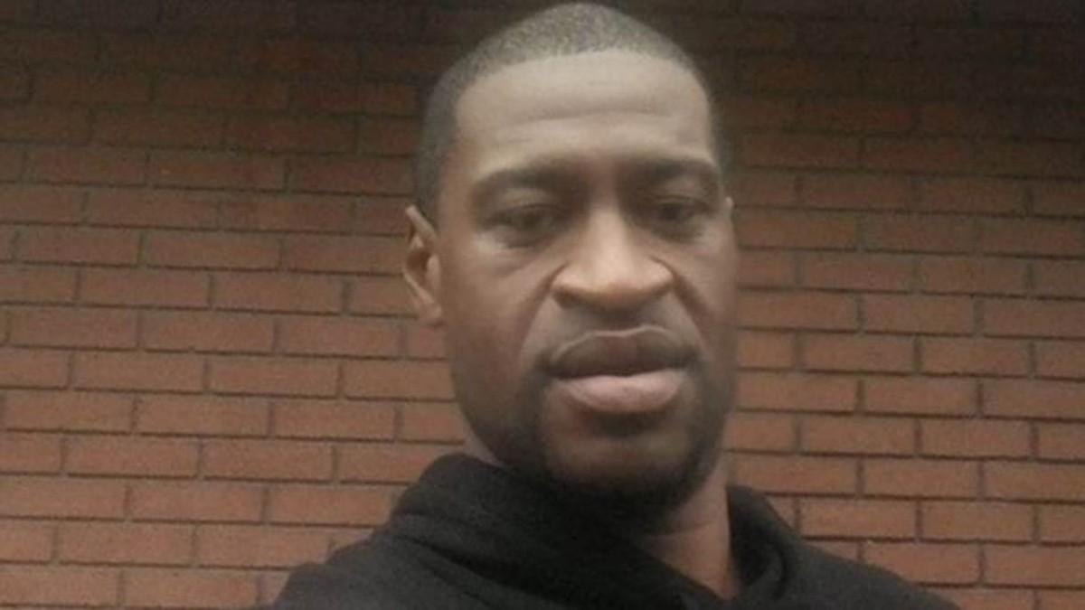 Caso George Floyd: 11 mortes que provocaram protestos contra a ...