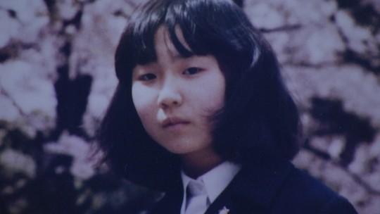 Japoneses procuram sequestrados por norte-coreanos nos anos 1970