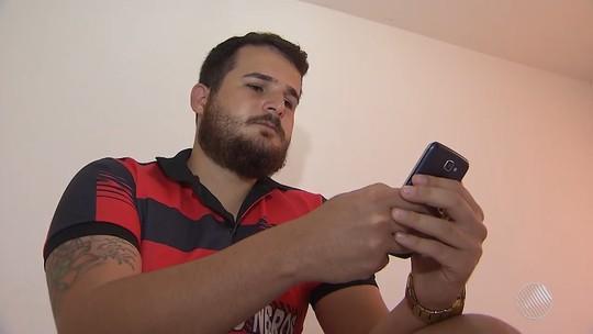 Coração fala mais alto, Vitória ajuda, e rubro-negro vence Cartola PRO em agosto