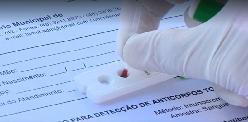 Bahia tem 3.171 novos casos de Covid-19 em 24h; nº de mortes chega a 2.050