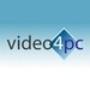 Video4pc