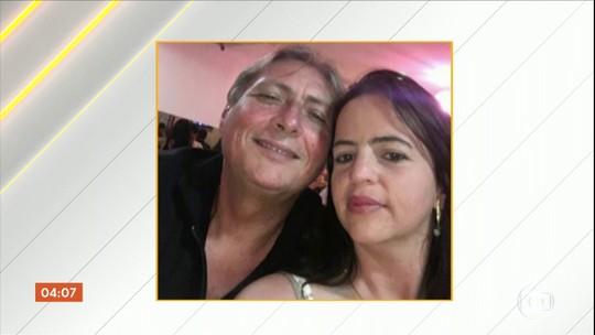 Mais uma mulher é assassinada por ex-companheiro na Paraíba