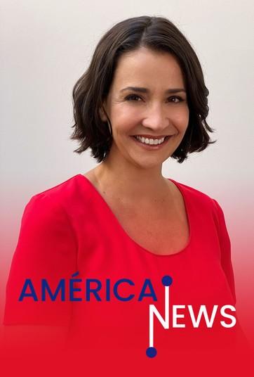 América News