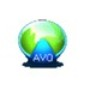 AVQ Player