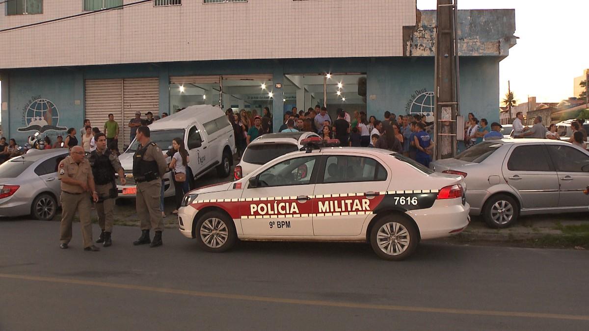Resultado de imagem para militar paraibano Edmo Tavares